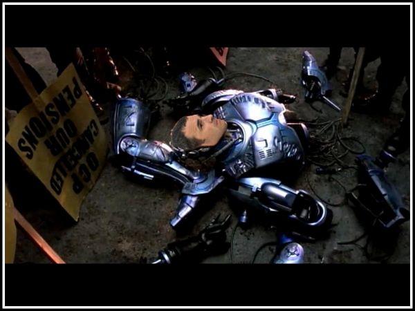 Daniel Werfel Robo Cop 2.jpg