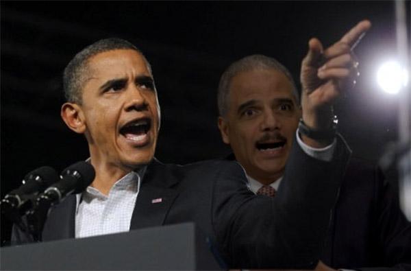 ObamaAndHolder.jpg