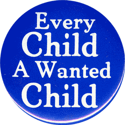 Every child a wanted child.png