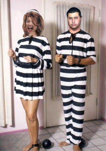 prisoners 2.jpg
