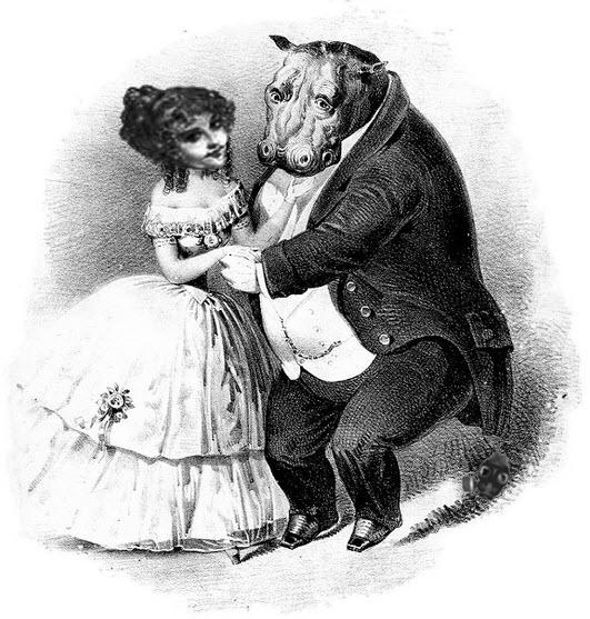 pammy-hippo.jpg