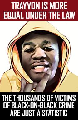 Trayvon_More_Equal.jpg