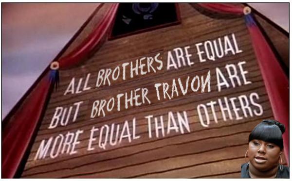 travon more equal.jpg