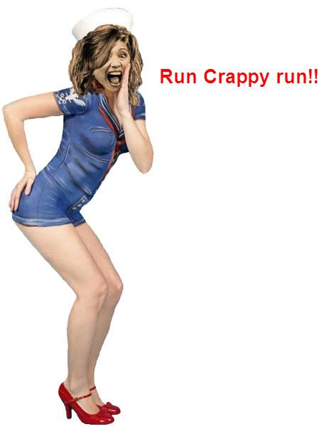 run-crappy-run.jpg