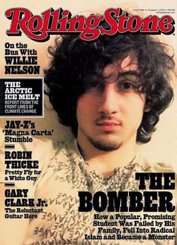 HT_rolling_stone_cover_Dzhokhar_Tsarnaev_large_thg_130717_5x7_608.jpg