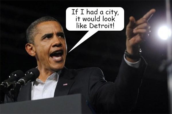 ObamaCity.jpg