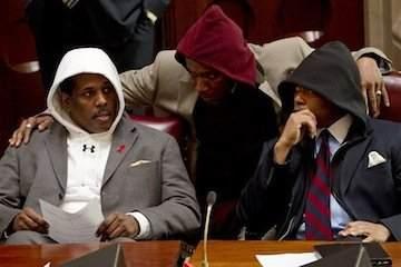 barkley-hoodie-trayvon.jpeg
