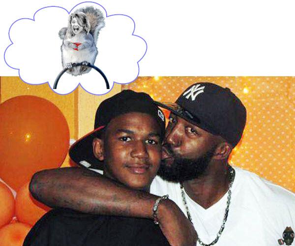trayvon-n-dad-n-me.jpg