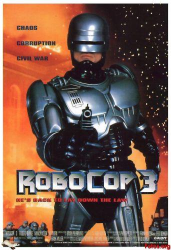 Robocop- x3.jpg