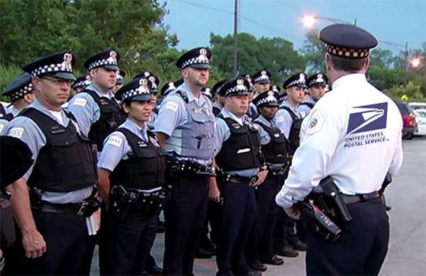ChicagoPolice.jpg