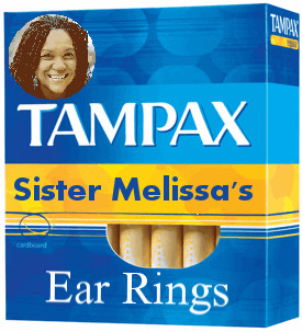 Melissas ear rings.jpg