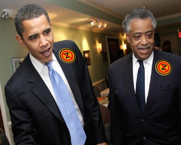 ObamaSharpton.jpg