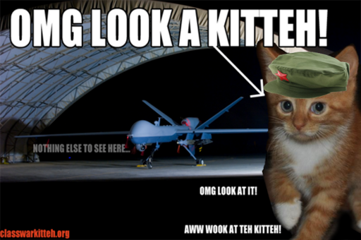 catdrone.png