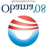 Obama_Logo_UpsideDown.jpg