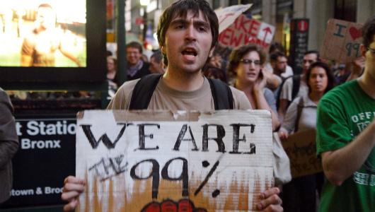 occupy_wall_street.jpg