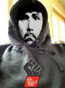 Copy of social justice hoodie.png