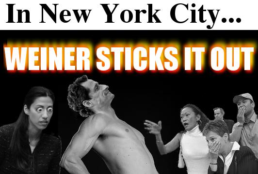 weiner-sticks-it-out3.jpg