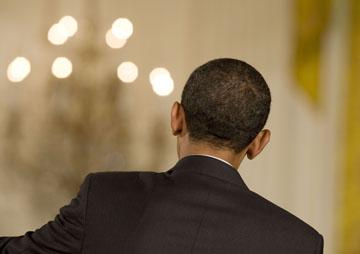 obama-back-head-360.jpg