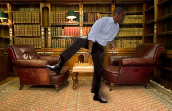 ObamaLawyer.jpg