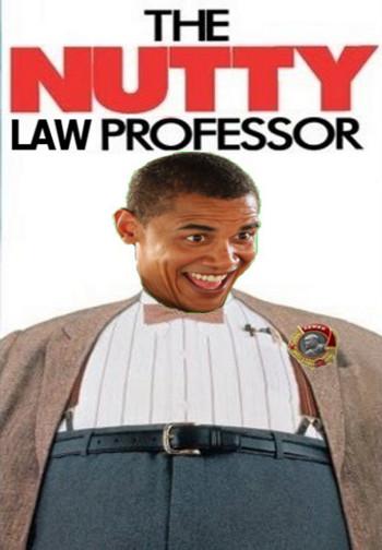 NUTTY PROFESSOR.jpg