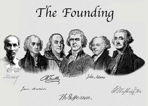 The Founding jpg.jpg