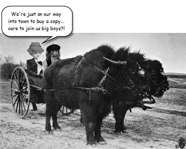 pamalinsky-n-me-in-wagon.jpg