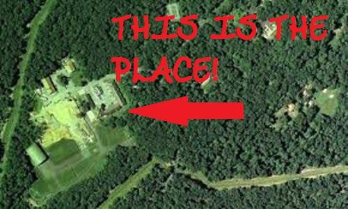 camp obama.jpg