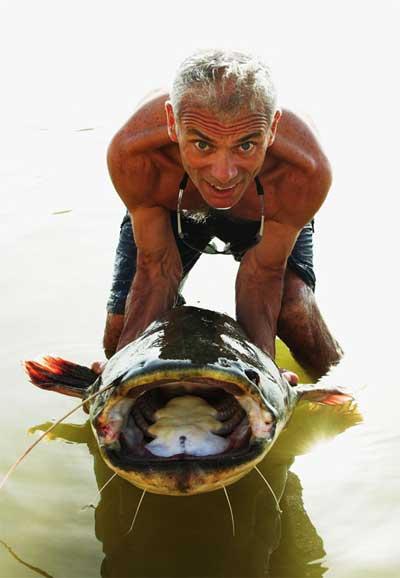 Monster_Fish_Congo.jpg