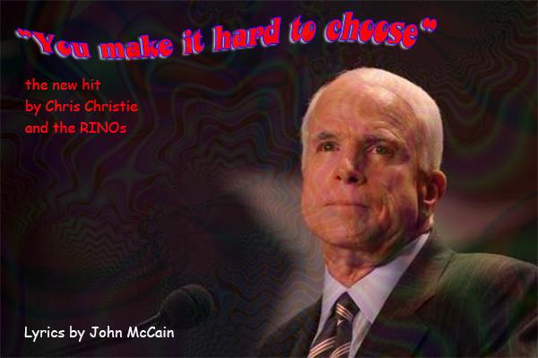 JohnMcCainChoose.jpg