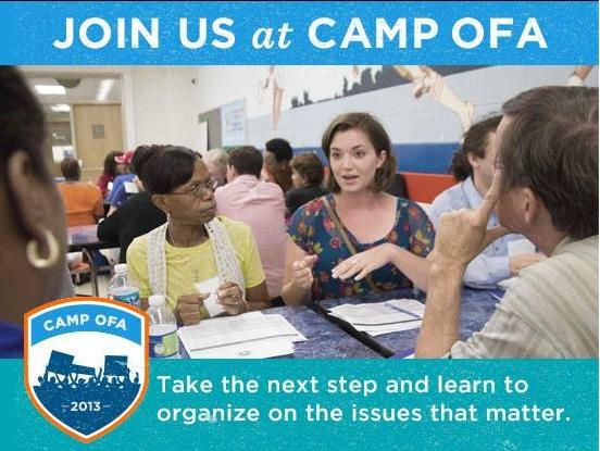OFA_camp.jpg