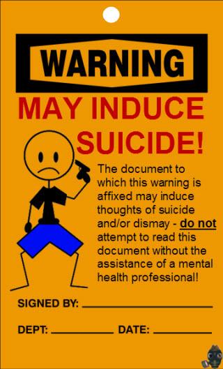 suicide-warning.jpg