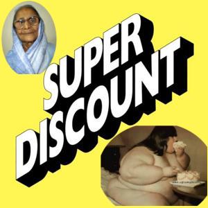 discount bride.jpg
