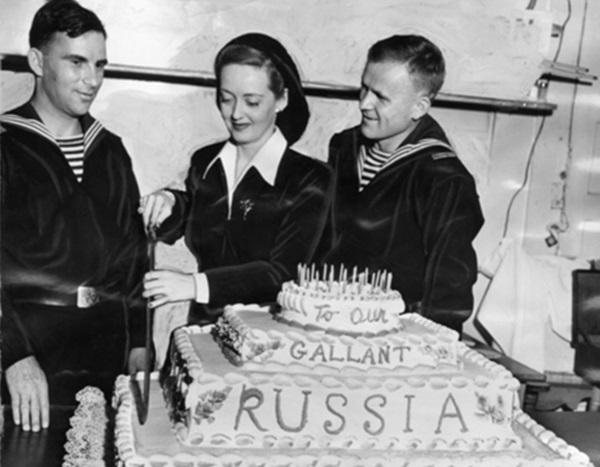 soviet cake.jpg