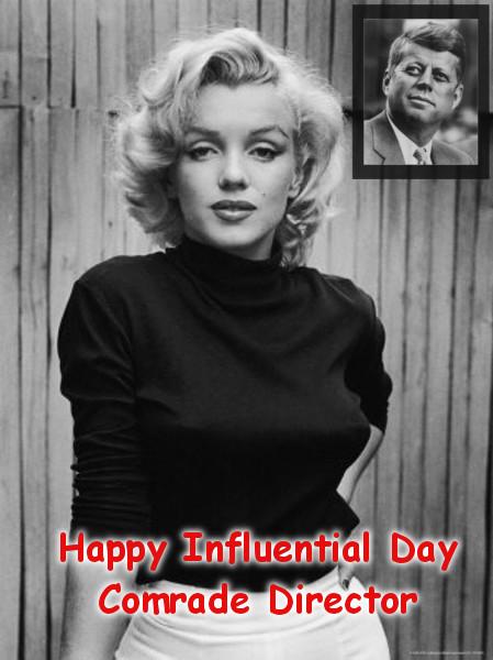 happy influential day.jpg