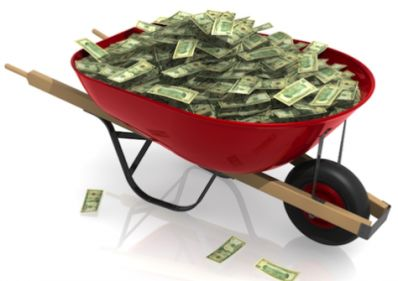 wheelbarrow-of-money.jpg