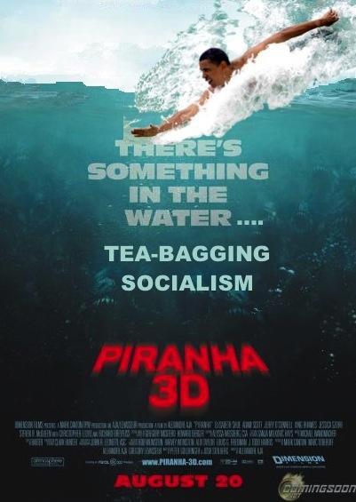 Piranha_3D_5.jpg