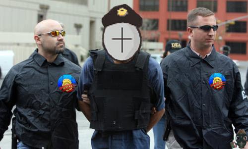 fhalkyn-arrested.jpg