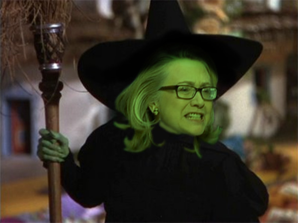 WitchHillary.jpg