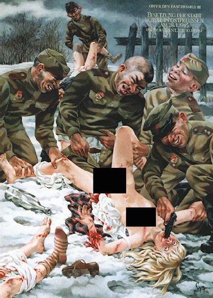 soviet_rape.jpg