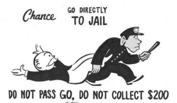 Jail Card.jpg