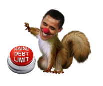 Squirrelbama.png
