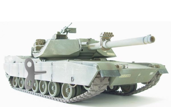 M1A1-10a 2.png