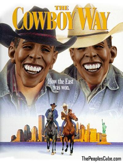 Rodeo_Clown_Obama_Cowboy_Way.jpg