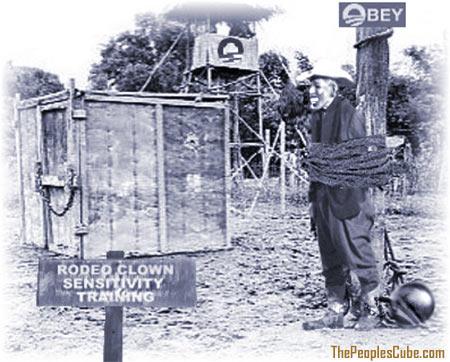 Rodeo_Clown_Sensitivity_Training.jpg