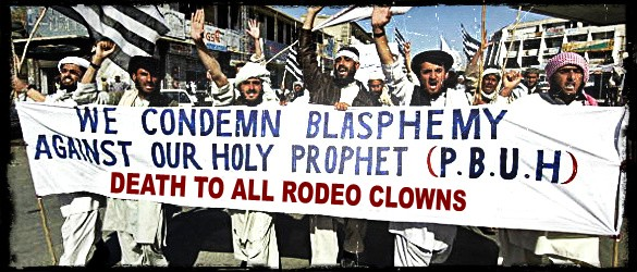 IslamistProtestorsPIX.jpg