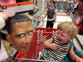 obama_mask_scary_baby_crying.jpeg