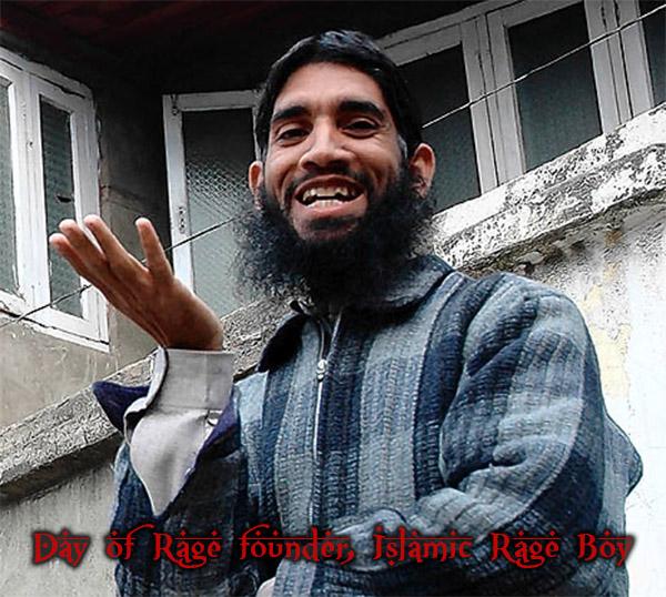 IslamicRageBoyHappy.jpg