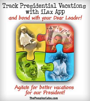 iLax_Obama_App.jpg