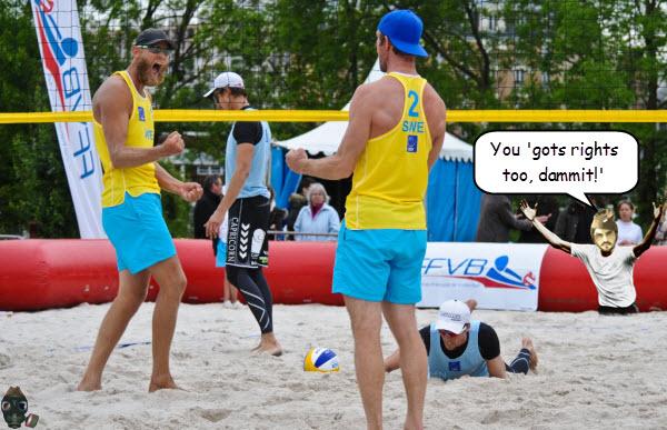 scandinavian-volleyball.jpg