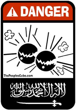 Danger_Sign_Explosive_Body_Parts.png